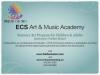 ECS ART SUMMER PROGRAM_Page_1.jpg