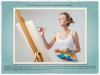 ECS ART SUMMER PROGRAM_Page_3.jpg