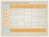 ECS ART SUMMER PROGRAM_Page_7.jpg