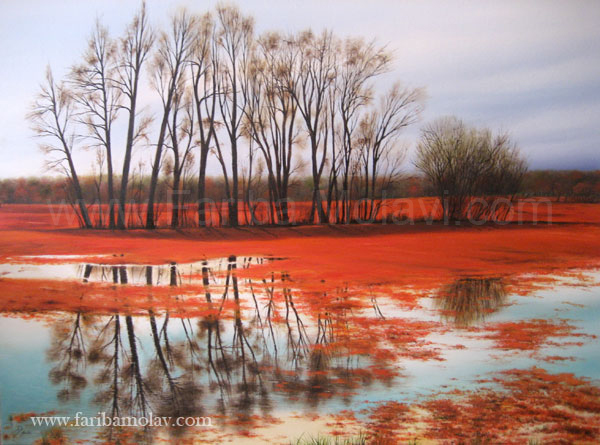 01-oilcolor