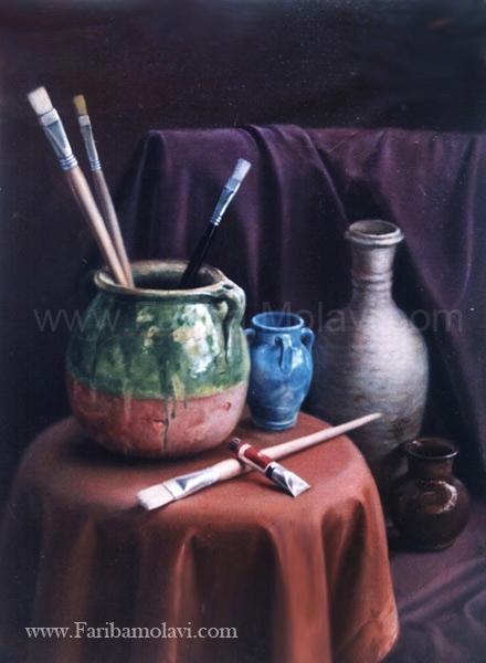 02-oilcolor