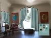 Living Room T  copy.jpg