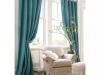 velvet_glacier-blue-pottery-barn-velvet-drapes1.jpg